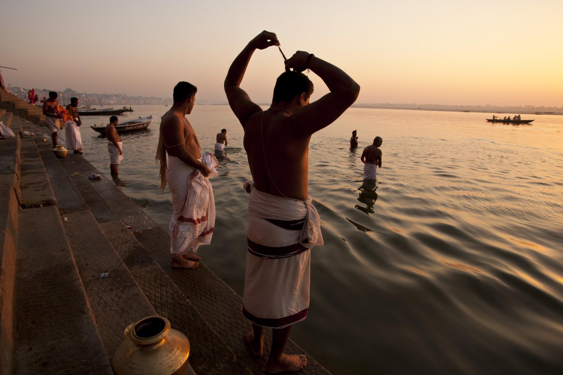 Varanasi-2013-30-1799x1200